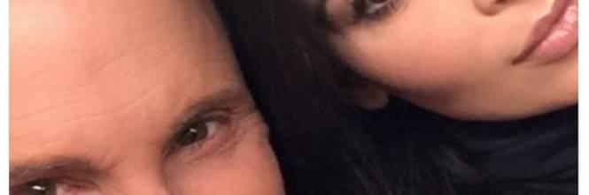 Bruce Jenner vuole cambiare sesso, l'America si commuove 1