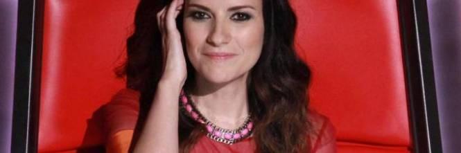 "Laura Pausini sarà giudice del talent show ""La Banda"" 1"