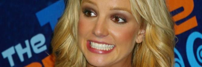 Britney Spears, le foto più belle 1