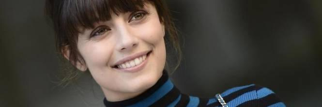 Alessandra Mastronardi, le foto più belle 1