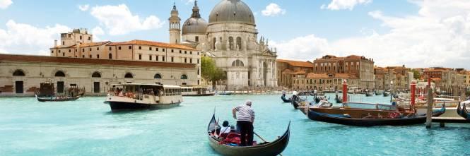 Doppi prezzi per turisti, la Ue inchioda Venezia: \