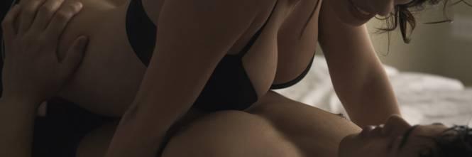 scene di sesso selvaggio super tettone video