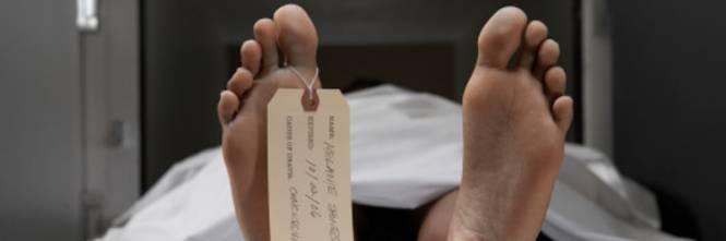Scambio di salme, l'autopsia sul corpo sbagliato - IlGiornale it