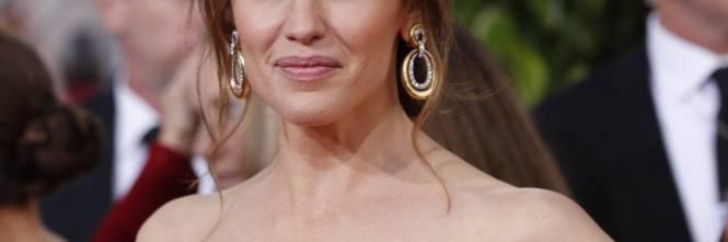 Jennifer Garner e Ben Affleck si dicono addio? 1