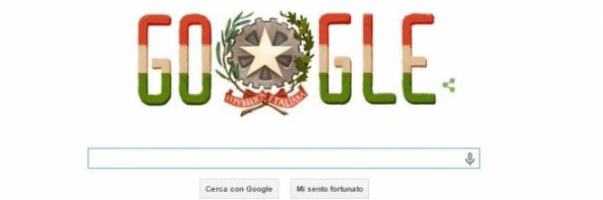 Google festeggia la festa della Repubblica, ma cè un errore... 1433321713 c 4 articolo 2114522 imagegallery imagegalleryite