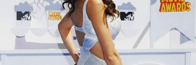 Farrah Abraham, da Teen Mom per MTV agli eccessi e ai sex tape 1