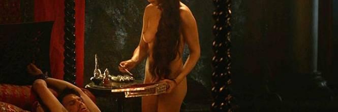 serie televisive erotiche video massaggio romantico