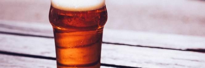 lievito di birra per lerezione