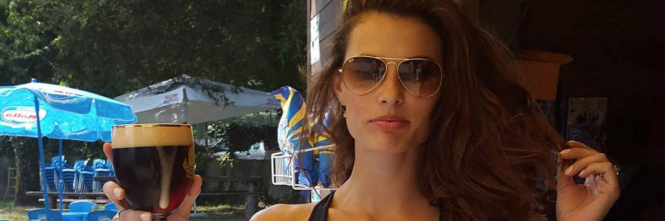 Dayane Mello sempre più sexy su Instagram 1