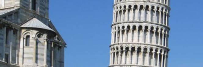 Così i turisti stranieri recensiscono i monumenti italiani su Tripadvisor 1