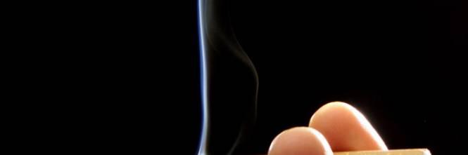 Sigarette addio! Come smettere di fumare