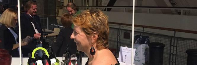 La Contessa: l'innovazione e l'eccellenza del vino lombardo 1