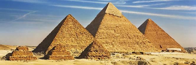 Risultati immagini per piramidi