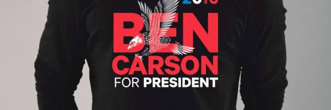 I gadget di Ben Carson 1