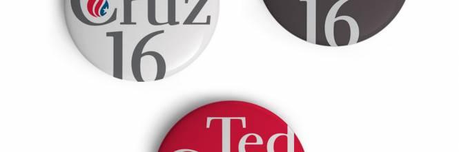 I gadget di Ted Cruz 1