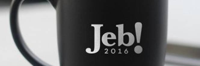 I gadget di Jeb Bush 1