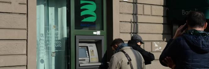 E' giusto rimborsare gli investitori di Banca Etruria? 1450681954-banche-signorini-bankitalia