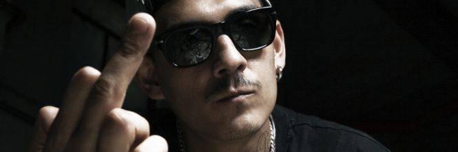 Nella Hit Della Volgarità La Parolaccia è Rap Il Rock è Solo Sesto