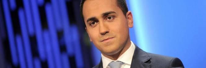 Forbes sei italiani tra i trenta baby politici pi for Nomi dei politici italiani