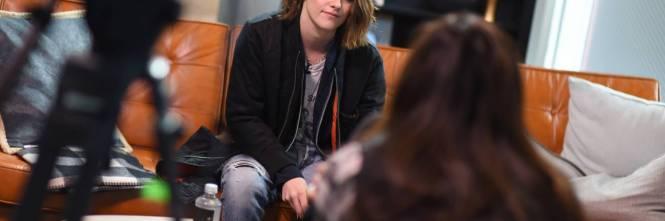 Kristen Stewart al Sundance Film Festival 2016 1