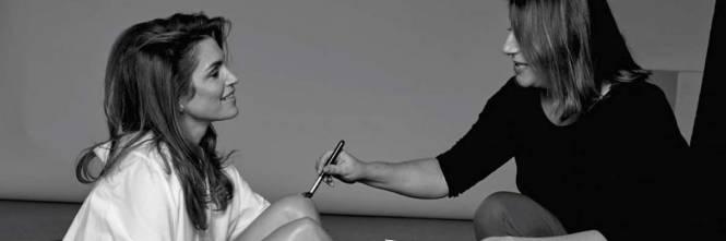 Cindy Crawford, foto 1
