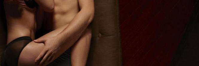 cazzi gay video gratis massaggi erotici a milano