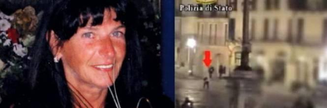 il porno di shakira porno italuiano
