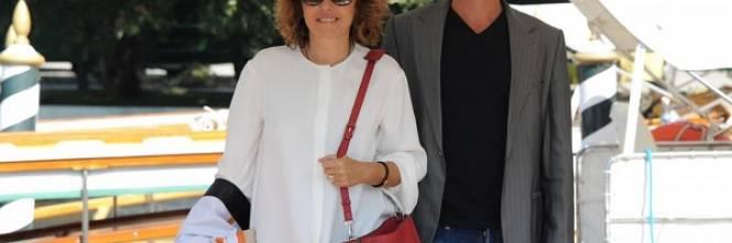 Valeria Golino e Riccardo Scamarcio: foto 1