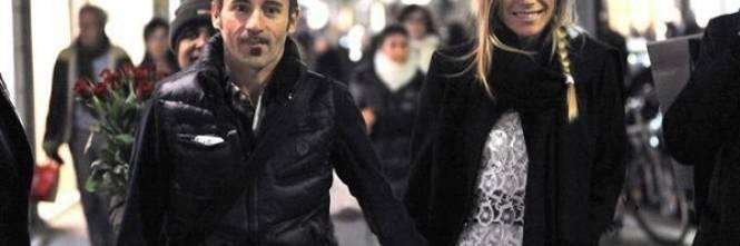 Max Biaggi, il divorzio da Eleonora Pedron è ufficiale: foto 1