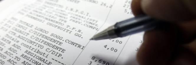 Chiedere l 39 anticipo del tfr per la casa ecco cosa fare per avere i soldi - Anticipo per acquisto casa ...