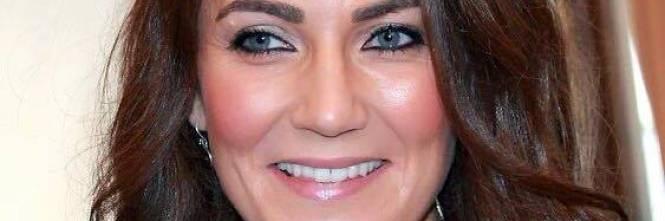 Heidi Agan, la sosia di Kate Middleton 1