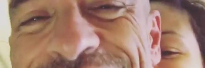 Eros ramazzotti nudo, group sex porno gif