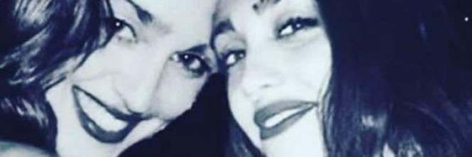 Madonna, le immagini 1
