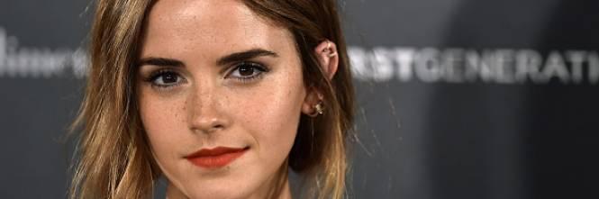 buy popular 97671 dd4ea Emma Watson: