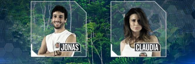 Isla Desnuda e Cayo Paloma: la prima settimana dei naufraghi 1