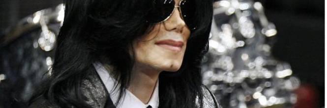 La sony compra il catalogo di Micheal Jackson per 750 milioni di dollari 1