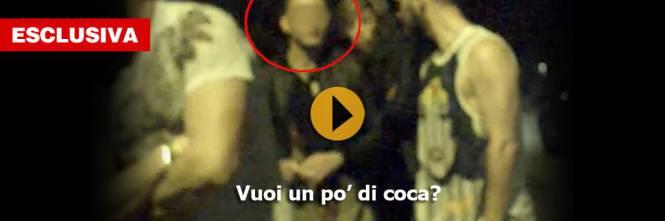 gay cerca gay roma video gay maschi