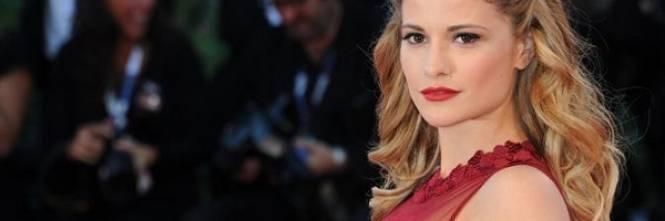 Giulia Elettra Gorietti: è l'attrice la nuova fiamma di Fedez? Foto 1