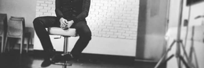 David di Donatello 2016: saranno condotti da Alessandro Cattelan 1