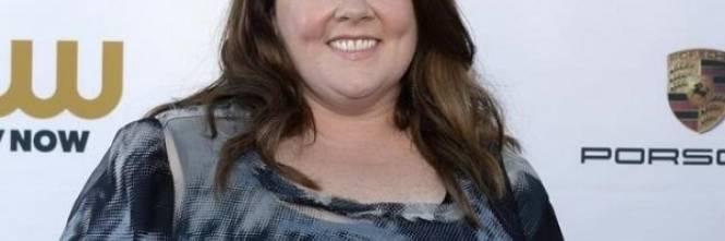 """Melissa McCarthy, """"Sookie"""" non sarà nel reboot di Una mamma per amica: foto 1"""