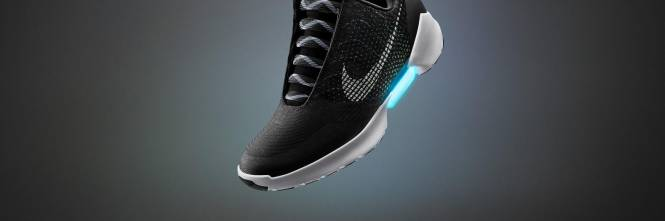Le Rete Amazon In E Nike A Scarpe S'arrende Mette q8OxZXw