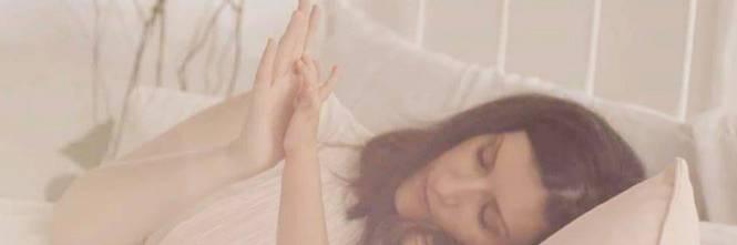 Laura Pausini, foto 1