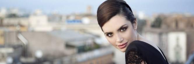 Ilenia Pastorelli, foto 1