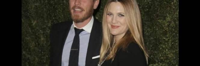 Drew Barrymore e Will Kopelman: foto 1