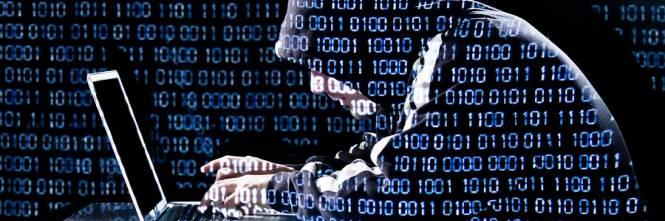 LIsis messo sotto attacco degli hacker con il porno