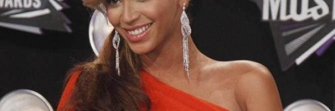 Beyoncé Knowles: foto 1