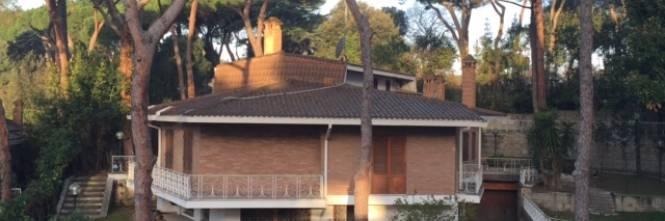 Detenute rom nelle ville di lusso dellEur: polemica a Roma