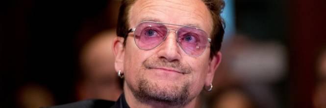Bono Vox: foto 1