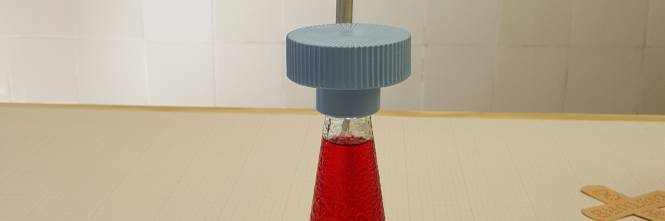Microfacts, design in miniatura 1