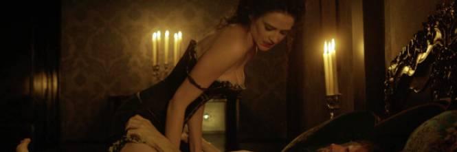 il miglior sesso attrici film erotici italiani